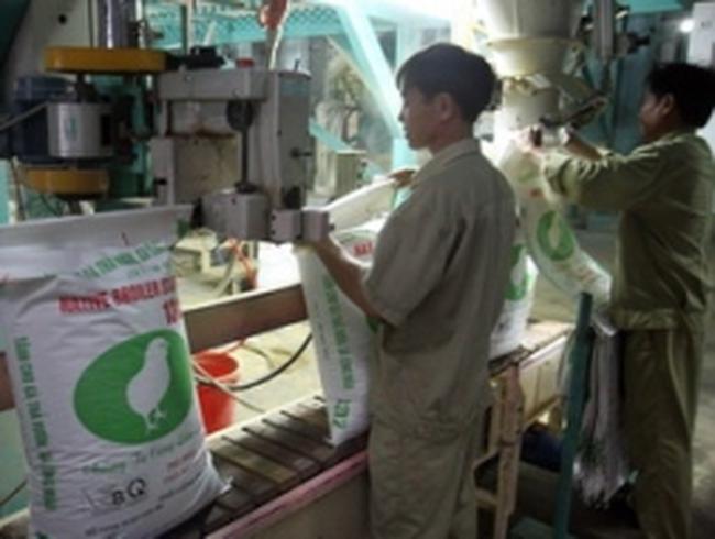 Các KCN Đồng Nai sẽ tuyển thêm 20.000 lao động