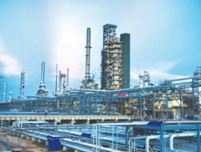 Hợp tác kinh tế Việt - Nga: Hướng tới kim ngạch thương mại 20 tỷ USD