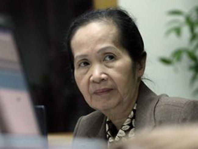 Chuyên gia Phạm Chi Lan: Phải vạch ngay địa chỉ chịu trách nhiệm cụ thể tại EVN
