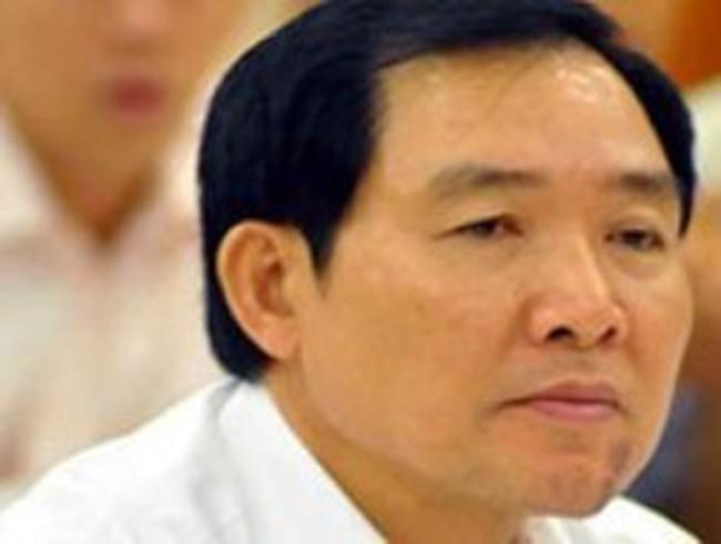 Vụ án Dương Chí Dũng: Dư luận bàng hoàng, phẫn nộ