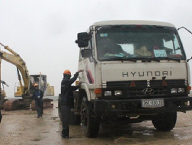 """Dự án lọc dầu mọc khắp nơi: Thận trọng """"vết xe đổ"""" thủy điện"""