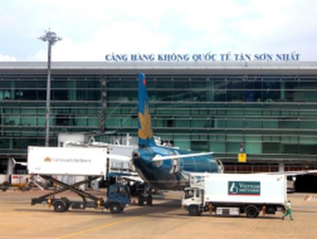 Có 2 nghi vấn lớn trong dự án sân bay Long Thành