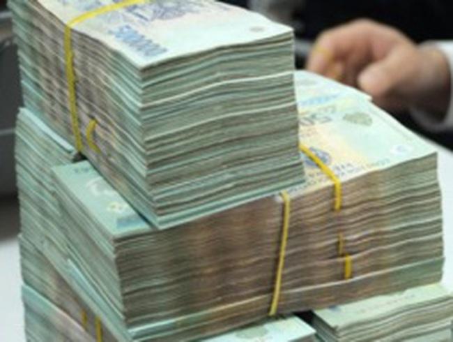 Hà Nội: Tăng nộp ngân sách gần 7.000 tỉ đồng