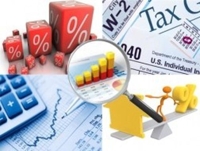 Chuyển đổi tư duy tăng trưởng kinh tế
