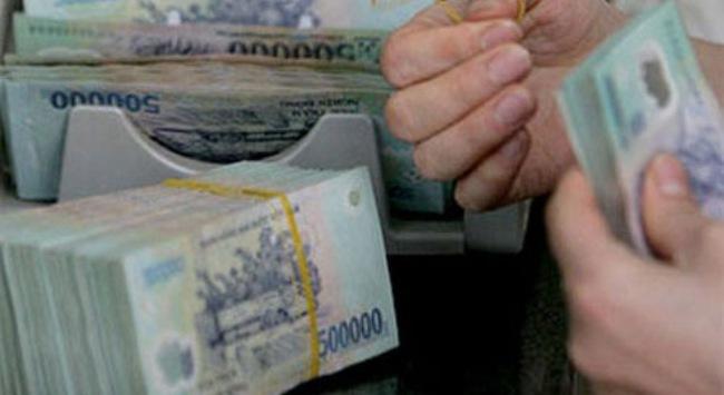 Bảo hiểm hưu trí bổ sung ở Việt Nam phù hợp với xu thế phát triển