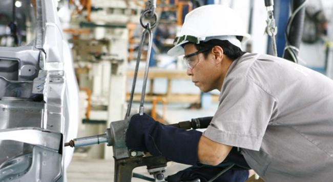 Việt Nam đứng thứ 99 về xếp hạng môi trường kinh doanh