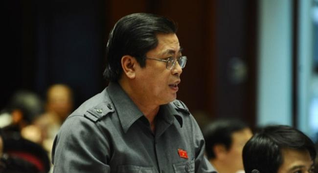 Bộ trưởng, chủ tịch tỉnh phải tiếp dân hàng tháng