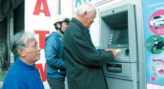 Không có kinh tế nhà nước, già yếu ai lo?