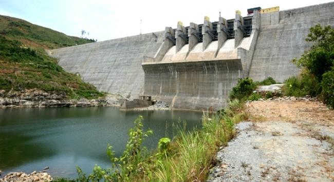 Đã loại khỏi quy hoạch tổng số 522 dự án thủy điện