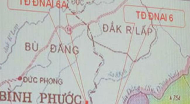 Dừng thủy điện Đồng Nai 6,6A: Vẫn phải làm rõ trách nhiệm!