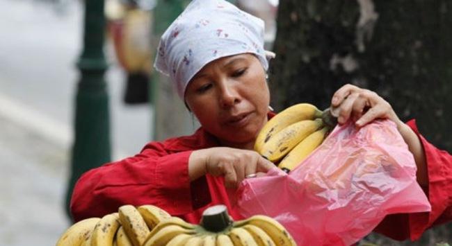 Kinh tế Việt Nam đã qua giai đoạn khó khăn nhất