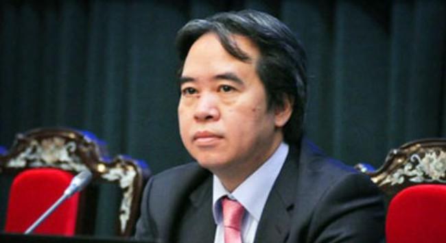 Thống đốc Bình: Không xài ngân sách xử lý nợ xấu