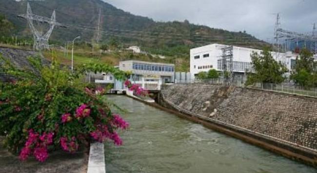 Làm thủy điện theo phong trào, trách nhiệm thuộc về ai?