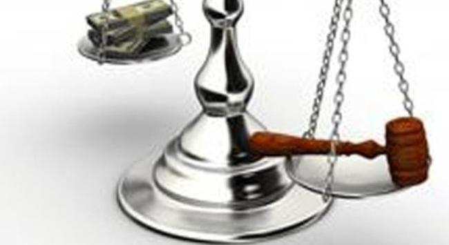 Xét xử vụ án tham nhũng làm thất thoát 530 tỷ đồng