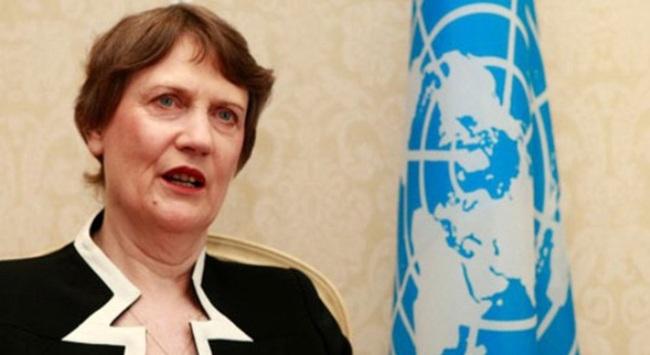 Tổng Giám đốc UNDP: Việt Nam đã phát triển đáng kinh ngạc
