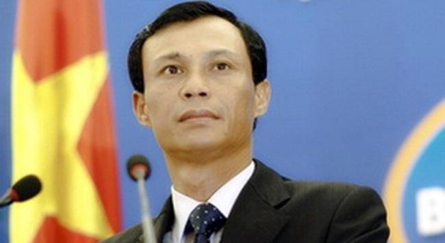"""Việt Nam yêu cầu Australia, Mỹ giải thích vụ """"nghe lén"""""""