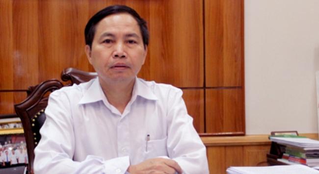 Thái Nguyên đặt mục tiêu thu hút 5 tỷ USD vốn FDI