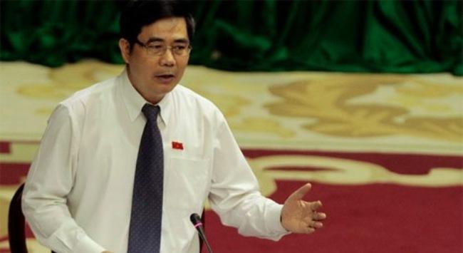 Đã dự kiến 5 bộ trưởng trực tiếp trả lời chất vấn trước Quốc hội