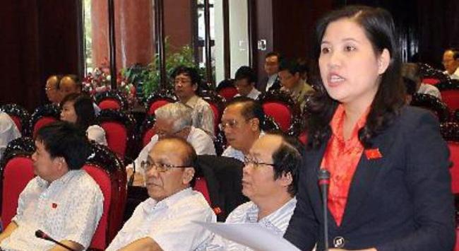 Rà soát quy hoạch thủy điện và thu hút đầu tư dự án đường Hồ Chí Minh