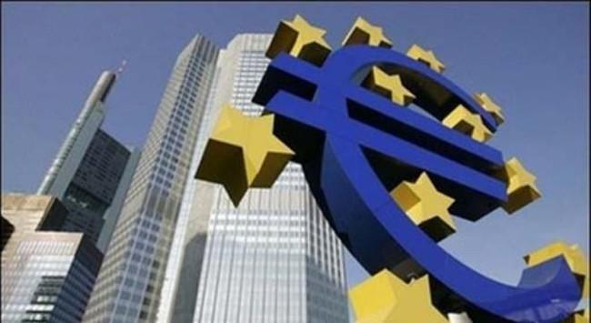 Sau cắt giảm lãi suất, ECB sẽ làm gì tiếp theo?