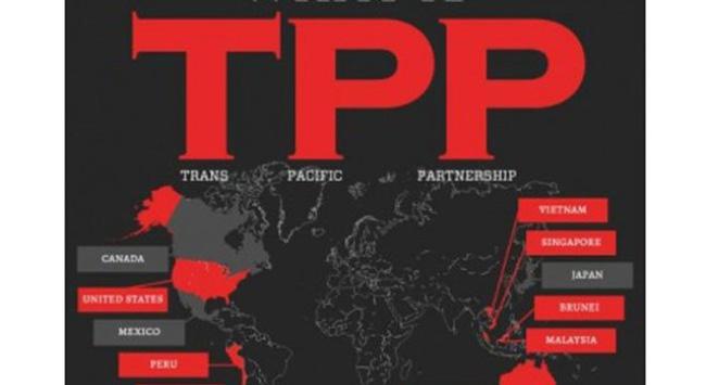 """Việt Nam sẽ có được nhiều lợi ích từ """"sân chơi"""" TPP"""
