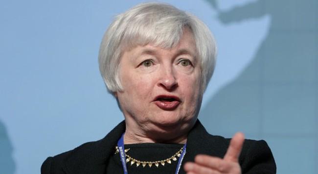 Ứng viên Chủ tịch Fed tự tin trả lời chất vấn trước thượng viện