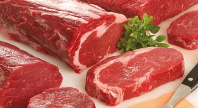 Vì sao thịt bò trong nước không rẻ hơn thịt nhập khẩu?