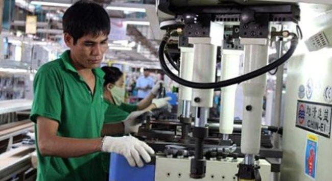 EuroCham: Kinh doanh tại Việt Nam vẫn còn nhiều thách thức