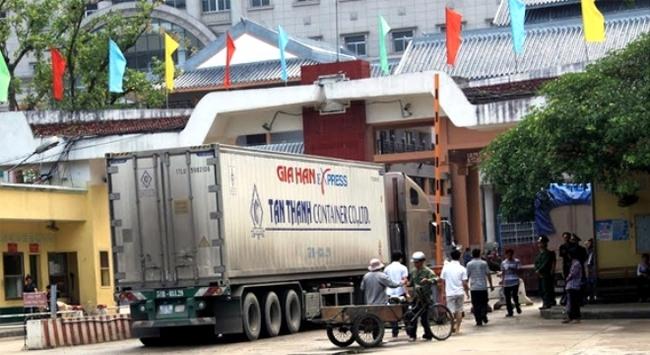 Niềm vui 60 tỷ USD: Việt Nam được bao nhiêu?