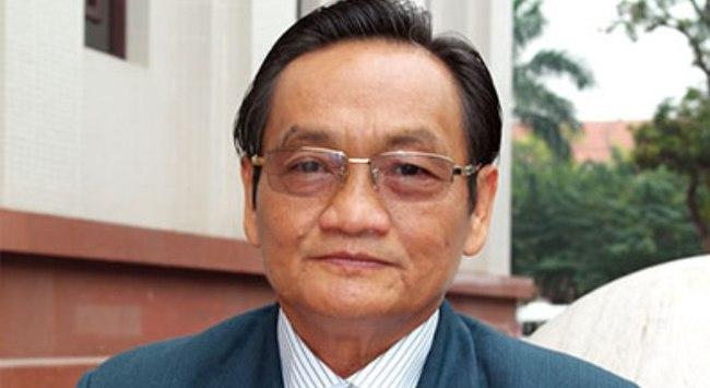 TS.Trần Du Lịch: Giành lại niềm tin cho thị trường