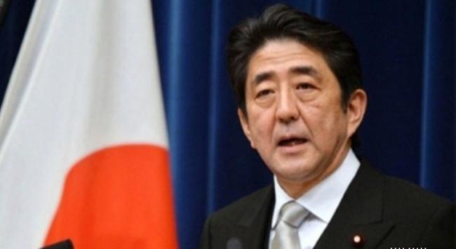 Diễn biến kinh tế Nhật Bản sau 1 năm áp dụng Abenomics