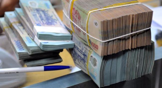 50% Doanh nghiệp vẫn khó tiếp cận vốn vay