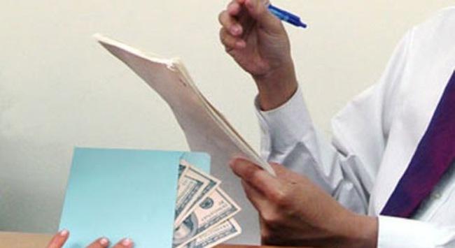 Các nhà đầu tư ngoại vẫn e ngại về tham nhũng và thủ tục