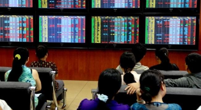Thị trường đã bước vào sóng tăng dài hạn?