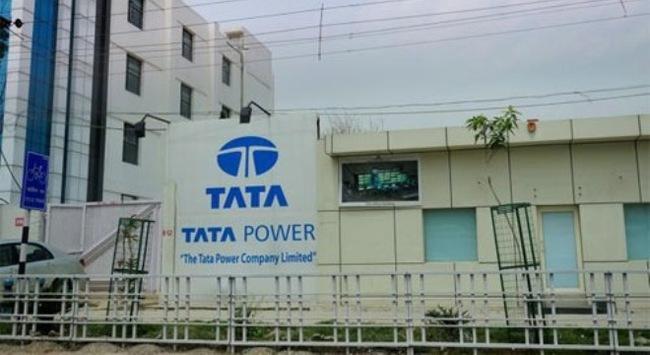 """Tata Power tìm đối tác Việt Nam cho dự án nhiệt điện """"tỷ đô"""""""