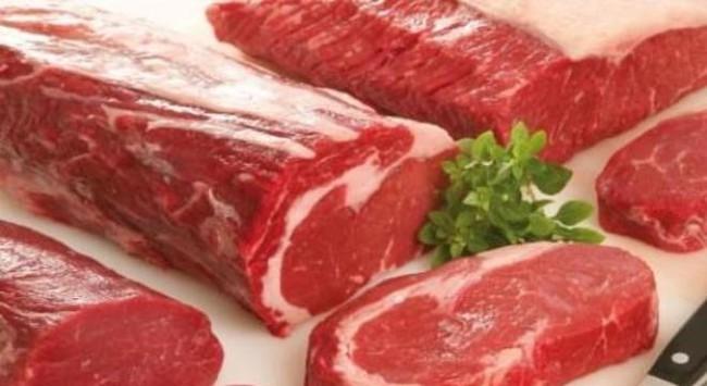 Thịt bò Úc rẻ hơn thịt gà công nghiệp