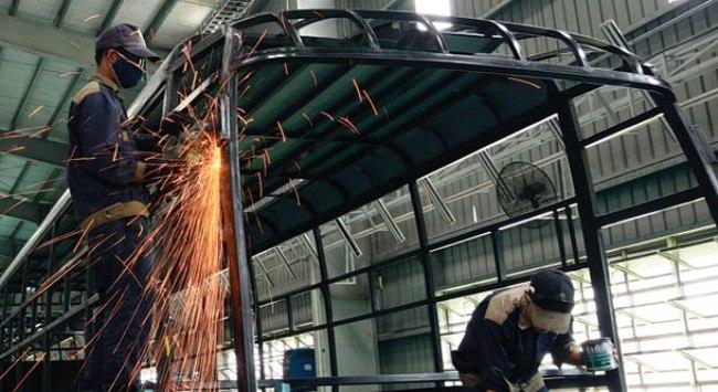 EIU khẳng định triển vọng kinh tế khả quan của Việt Nam
