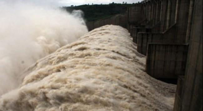 Quốc hội yêu cầu rà soát, đánh giá quy hoạch thủy điện
