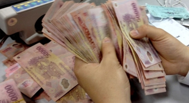 Nhiều doanh nghiệp FDI thưởng tết 1 tháng lương