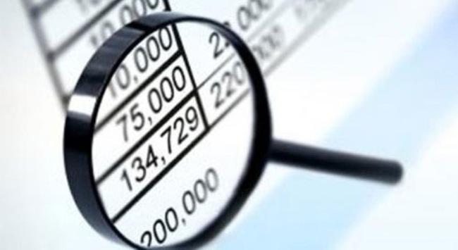 Hôm nay (23/12), công bố số liệu thống kê của năm 2013