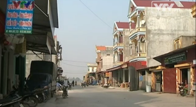 Bắc Ninh: Chậm trễ cấp sổ đỏ cho người trúng đấu giá đất
