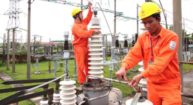 Các dự án được cấp bảo lãnh Chính phủ đều trả nợ đúng hạn