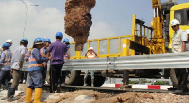 Người dân bất an về cao tốc TP.HCM - Long Thành - Dầu Giây