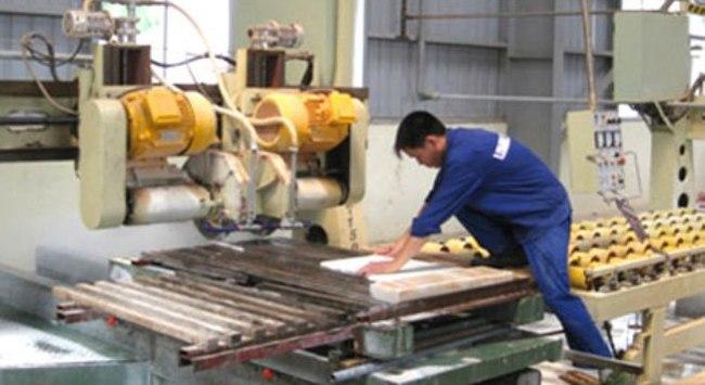 Doanh nghiệp Việt lúng túng cải thiện năng suất