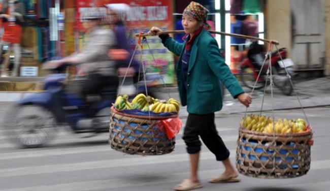 Đến cuối năm 2014: Nợ công của Việt Nam dự kiến khoảng 59,8% GDP