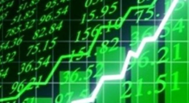 2014 - Thời điểm thích hợp đầu tư chứng khoán?