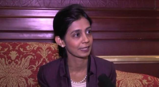 Đi sau, liệu doanh nghiệp VN có còn lợi thế khi vào Myanmar?