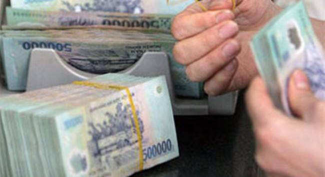 TP HCM: Tăng trưởng tín dụng thấp, nợ xấu vẫn cao