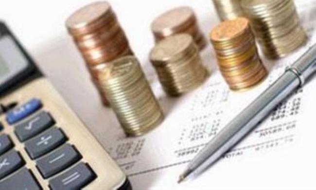 8 thông tin kinh tế nổi bật tuần qua