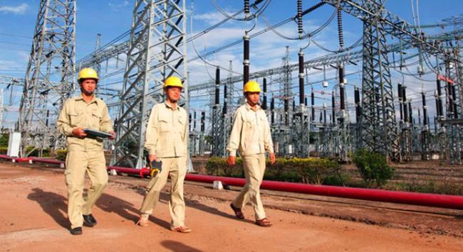 Chuyên gia Bùi Kiến Thành: Giá điện làm méo mó cả nền kinh tế